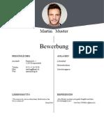 Deckblatt-Muster-WORD-Vorlage-Bewerbung-07