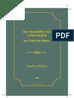 americo_pereira_cratilo_linguagem