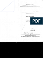 3328222-La-Esclavitud-en-la-Filosofia-PoliticoJuridica-de-la-Antigua-Grecia-Miguel-Castillo-Didier