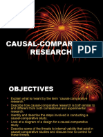 Causal Comparative Research.ppt