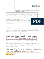 Edited - Albert Giurgiu - chocolate.pdf