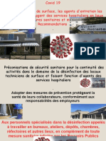 Formation Covid Techniciens de surface, FFASH + tronc commun.pptx