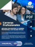 CarrerasProfesionales.pdf