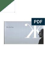 epdf.pub_-.pdf