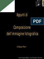 Appunti_di_composizione fotografica.