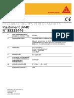 fr_cedp_plastiment_bv-40