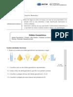 Sólidos Geométricos.pdf