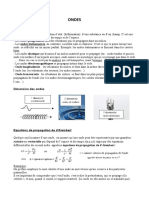 cours ondes.docx