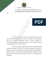 peca_132_ADPF_756