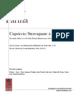 Farina-Capriccio-Stravagante-Score-and-Parts-1.pdf