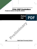 PED3-933