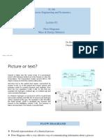 L3-CL306.pdf