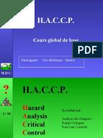 Copie de ms-haccp-cours-de-base.ppt · version 1