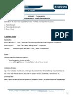 anglais_toutes_series_passe_forme_simple_cours