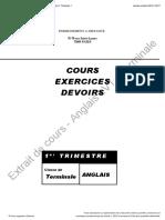 cle-ts-en-lv1-t.pdf