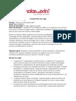 Vaga de Técnico de informática.pdf