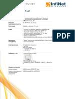 r5000-mmxb-6-300-2x200-2x16.pdf