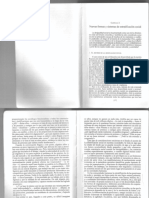 TEMA 1    131559941-lasociedaddividida.capitulo2.pdf