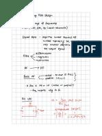 3463 Analog Filter Design_1.pdf