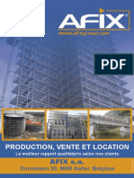 1531571084038_catalogus-fr (3).pdf