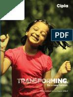 5_Annual Report 2016-17