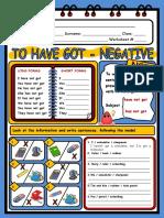 HAVE GOT NEG (2).pdf