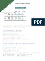 Les pronoms personnels sujets.docx