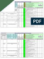 Kingframe-SFS-Load-Bearing-Product-Design-Risk-Assessment-1-2.pdf.pdf