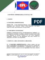 CONVÊNIO  EMPRESARIAL E SOCIAL  VIP - GRUPO CPL- 2020 (1).pdf