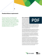 VehicleStandardsInformation26_RoadworthinessRequirements