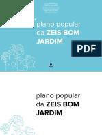 2019_liv_plano popularda zeis (1).pdf