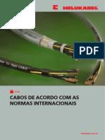 cabos-de-acordo-com-as-normas-internacionais