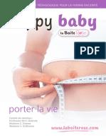 Happy-Baby-Guide-sante.pdf