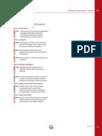 7_IP_SO.pdf