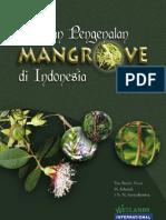 Panduan Pengenalan Mangrove (2006)