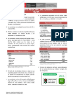 Piura_ReporteRegional_Turismo_Nov19.pdf