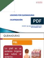 CLASE 4_ LESIONES POR QUEMADURAS_MEDICINA LEGAL_EUPG_UNFV_2020-I
