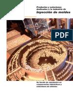 Injection_Moulding_HY02_8045_ES.pdf