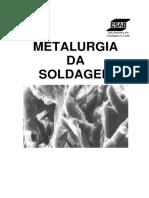 Apostila Metalurgia da Soldagem.pdf