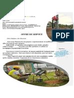 offre de service SCDE (1)