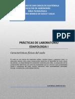 250517157-Manual-Practicas-de-Laboratorio-Edafologia-i-1