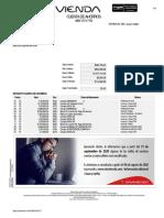 Cuenta de Ahorros7155_Julio-2020
