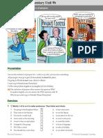 Elementary Unit 9b.pdf