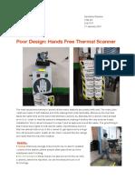 Poor Design 2020137.pdf