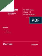 10._Afianzamiento (1).pptx