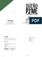 New booklet 1.pdf