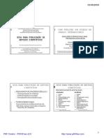 Guia para Publicação de Artigos Científicos.pdf