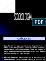 sociologia-