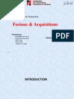 5-FUS-Acquisition