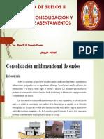 CONSOLIDACIÓN Y ASENTAMIENTOS.pdf